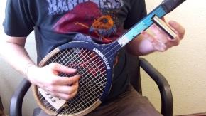 1f41c-tennisracketar