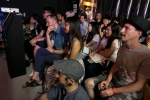 hackoustic-audience-02