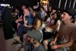 hackoustic-audience-02
